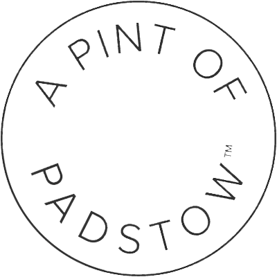 Icon A Pint Of Padstow 1 400 400